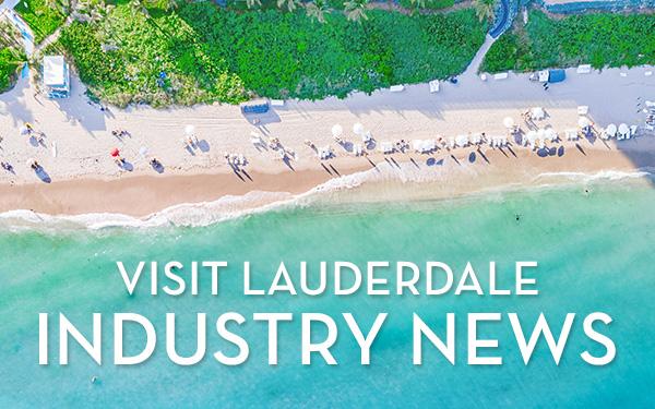 Industry eNewsletter