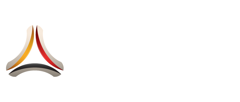 Project Ares logo
