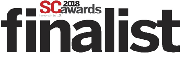 2018 SC awards