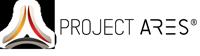 circadence-logo