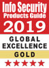 2019-infosecurity-global-excellence-award