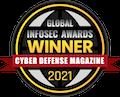 2019-infosec-winner