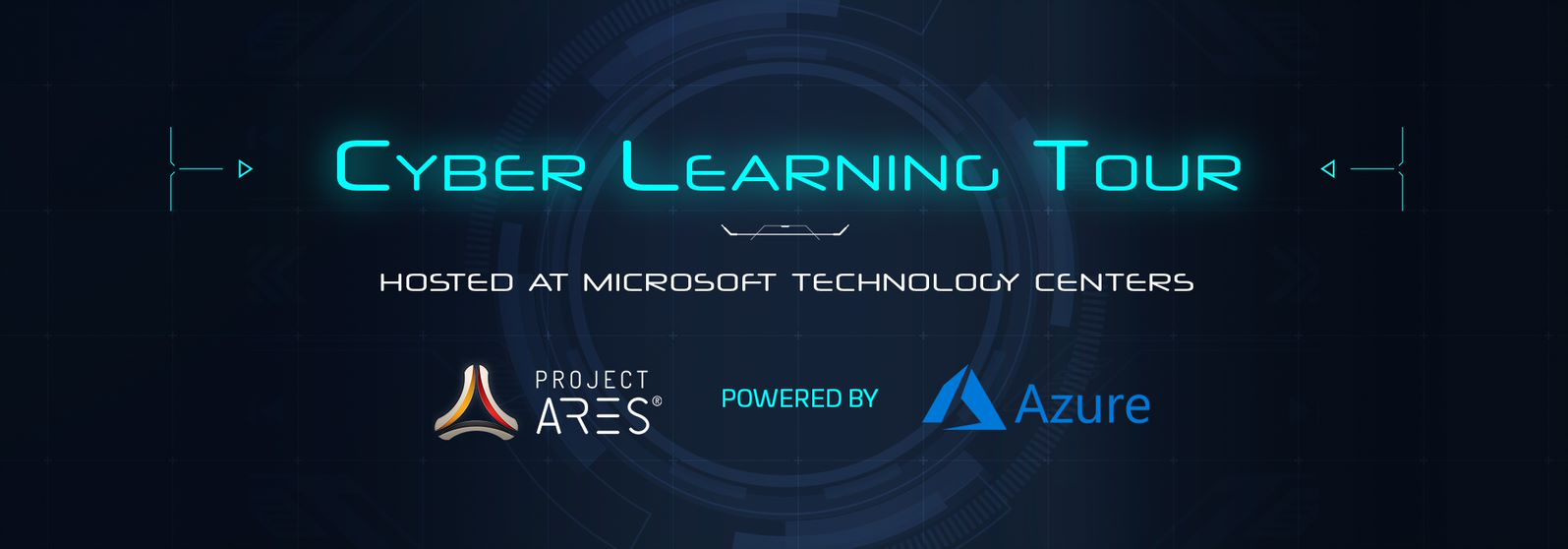cyber-learning-tour-banner