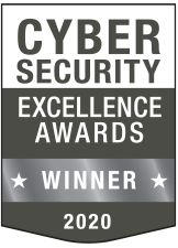 2019-infosecurity-global-excellence-award