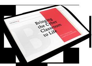 critical-infrastructure-ebook