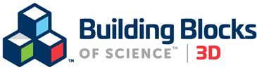 Building Blocks of Science