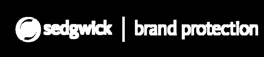 Sedgwick - Brand Protection Logo